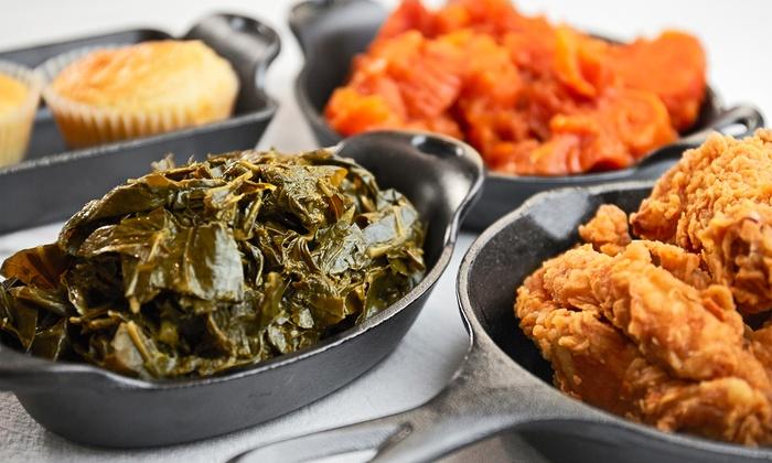 Southern Cuisine.jpg